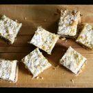 chocolate souffle cakes, mint chocolate cream | Dessert! | Pinterest