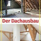 Dachausbau  | selbst.de