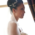 Gallery - Wedding Make Up and Hair Stylist London