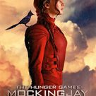 The Cast of The Hunger Games: Mockingjay Part 2