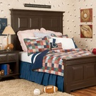 Sports Bedroom Themes