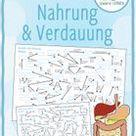 Dr. Schmidt - Spielend Lernen | Autorenprofil bei eduki.com