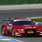 2013 Audi RS 5 DTM Gallery   Gallery   SuperCars.net