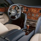 Bentley to release 60 special Mulsannes In Celebration of Her Majesty's Diamond Jubilee — Acclaim Magazine