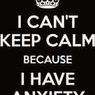 How To Keep Calm
