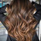 ? 1001 + Ideen und Inspirationen wie Sie Ihre Haare färben