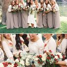Charming Salt Lake City Wedding