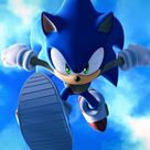 Sonic The Hedgehog Movie Release Date Moved Up