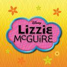 Lizzie Mcguire Episodes