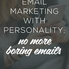 Email Email