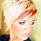 15 Amazing Short Shaggy Hairstyles   PoPular Haircuts