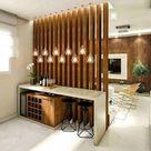 3+ Free House+Plan+Interior+Decorating & Interior Images