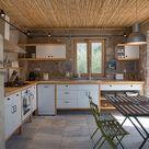 Architectural Holiday Homes, Holiday Rentals   Design Villa