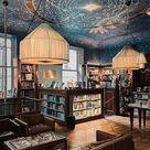 Albertine Books
