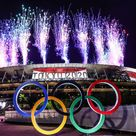 Tokyo Olympics 2020: Sports in and out of the next Olympics in Paris 2024 - NZ Herald