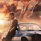 Fast And Furious IPhone Wallpaper - IPhone Wallpapers