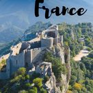 Best Chateaux in France (Castles in France) to Explore!