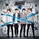 5sos Album Cover