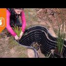 Gartenteich anlegen | OBI Gartenzeit