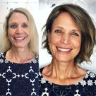 What are the best bob haircuts for older women? - Page 18 of 20 - Hair Adviser