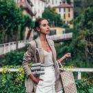 I Can Always Rely on These 4 Items to Keep Me Looking Stylish | VivaLuxury