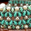 O Beads