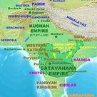 Satavahana dynasty - Wikipedia