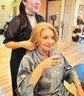 Hair Salon Katy TX:Laser Hair Removal in Katy, Best Hair Salon Richmond TX, Hair Extension Houston, Best Hair Salon in Katy, Fulshear TX | MedSpa at Villagio