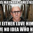 L James
