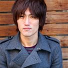 80 Popular Asian Guys Hairstyles for 2021 (Japanese & Korean Hairstyles) - Hairstyles Weekly