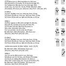 Baby I Love Your Way - Peter Frampton   Ukulele Club Amsterdam