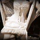 Bustle Wedding Dresses