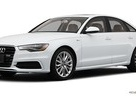 2021 Audi A6 Prices & Incentives