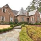 Chrisley Knows Best Home For Sale Take The Tour Chrisley Knows Best House Houses For Sales