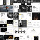 38+ Best Company introduction PowerPoint template