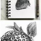 Pointillism Artists: A Surprising Evolution Through The Past Century | Art Makes People