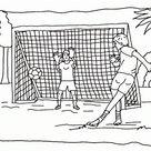 Ausmalbilder Fußball Neu - Ausmalbilder von Fußball Malvorlagen Windowcolor Zum Drucken