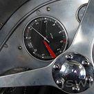 Jim Stokes Workshops, Vintage, Historic & Classic car restoration & servicing.