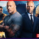 Hobbs and Shaw 2 Release Date, Trailer, Cast, and Announcements