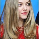 18+ Easy Flattering Hairstyles For Long Faces #