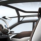 BMW i3 Concept 2011   Энциклопедия концептуальных автомобилей