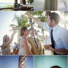 Mexico Wedding by First Comes Love Photo