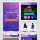 Photon App v1.1