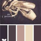 3ds Colors