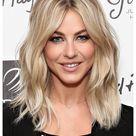 blonde hair color ideas for fair skin blue eyes