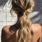 15 Spring Formal Hairstyles Every College Girl Can Pull Off   Society19