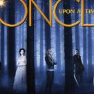 Download Once Upon A Time Wallpaper - GetWalls.io