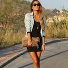 Short Tight Dresses