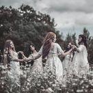 Pale Communion by KefkasJudgement on DeviantArt