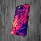 Pretty Iphone Cases